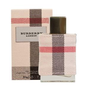Women's London Eau de Parfum Spray - 1.0 fl. oz. | HauteLook