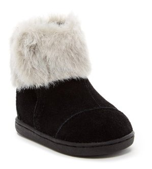 Up to 75% Off Kids Boots @ Nordstrom Rack