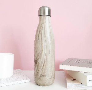 $75 Off $350 S'well Water Bottles Sale @ Saks Fifth Avenue