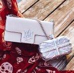 Up to 47% Off Alexander McQueen Handbags & Accessories On Sale @ Rue La La