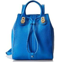 $59.26 Tommy Hilfiger Elaine Drawstring Backpack