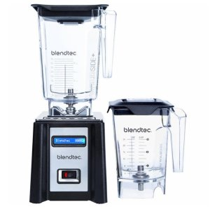 Start!$469.99 Blendtec Pro 750 Blender with WildSide+ and Mini WildSide Jars@Costco