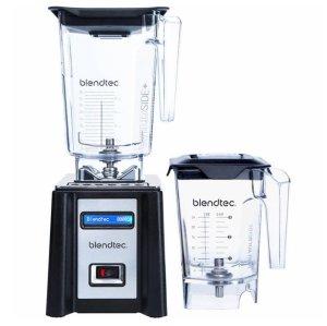 Start!$469.99Blendtec Pro 750 Blender with WildSide+ and Mini WildSide Jars@Costco