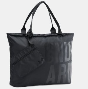 Limited Time! $10 Off Select Bags @ Under Armour