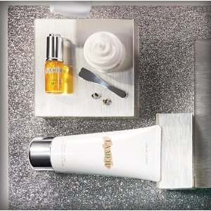 The Cleansing Foam | LaMer.com