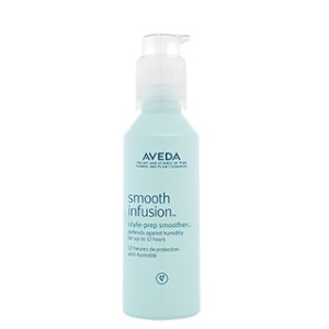 Smooth Infusion™ Style-Prep Smoother™ > smooth/straighten > Styling > Aveda
