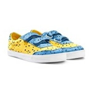 Mini Rodini