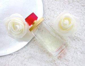 $13.02 Arden Beauty By Elizabeth Arden For Women. Eau De Parfum Spray 3.3 Ounces