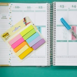 $3.00 Post-it Page Markers