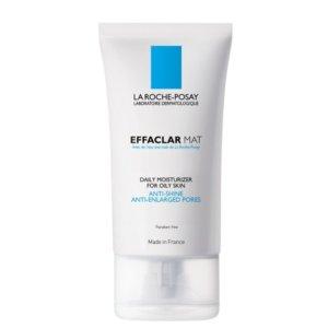 La Roche-Posay Effaclar MAT   SkinCareRx.com