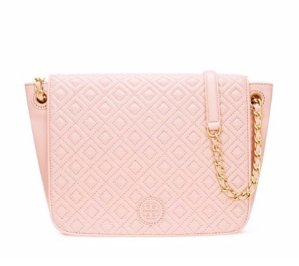 Marion Tote @ Tory Burch