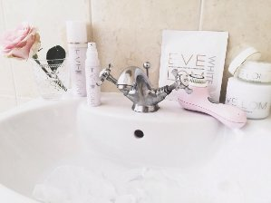 28% Off Eve Lom Skincare @ BeautyExpert (US & CA)