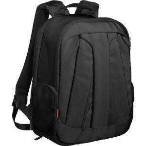 Manfrotto 相机包背包