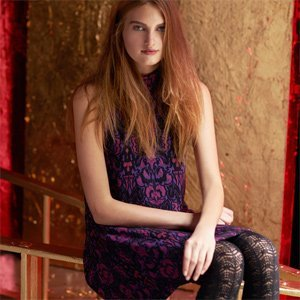 From $11.99 Free People Top, Dresses and More @ Rue La La Dealmoon Exclusive