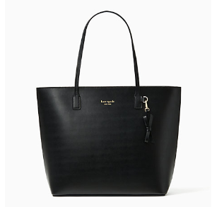sawyer street tori | Kate Spade New York