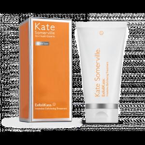 ExfoliKate - Try Exfoliating Treatments | Kate Somerville