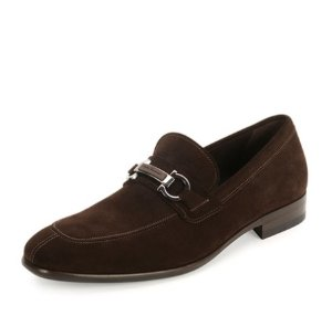 Up to 60% Off Designer Men's Shoes @ Bergdorf Goodman