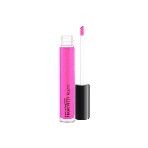 Cremesheen Glass | MAC Cosmetics - Official Site