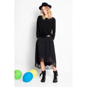 Joslin Jac Deluxe Skirt