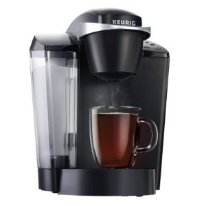 From $63.99 Keurig Coffee Brewing System @ Kohl's