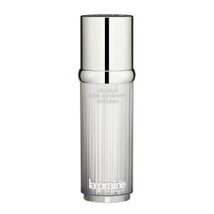 COSME-DE.COM   La Prairie Cellular Swiss Ice Crystal Emulsion