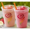 $2 off Any Classic Smoothie, Juice, Bowl or Oatmeal
