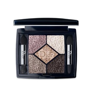 Dior 5 Couleurs Splendor Couture Colours And Effects Eyeshadow Palette | Belk