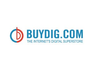 Start NOW!BUYDIG Black Friday deal