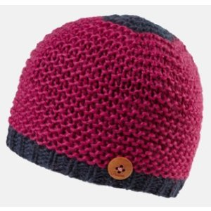 prAna