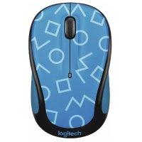50% Off Select Logitech Mice @ Best Buy