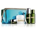 La Mer The Rejuvenating Collection (Limited Edition)