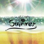 安利几款让你提升夏日幸福感的家居用品