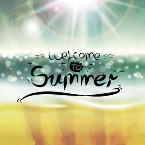 App晒货安利几款让你提升夏日幸福感的家居用品