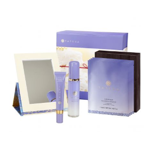 Ready for Glamour Set Set | Eye Care Set | Tatcha
