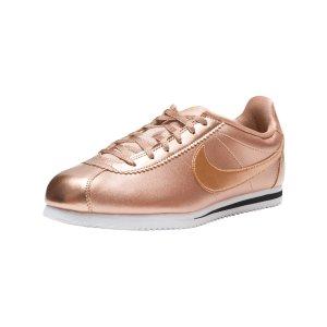 NIKE CORTEZ SE girl's shoe