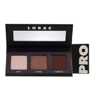 LORAC Pocket Pro Palette ($57 Value!) | Beauty.com