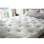 Mattress Factory Sale @US-Mattress