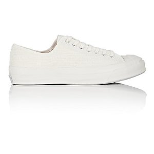 Converse Jack Purcell Signature OX Sneakers | Barneys New York