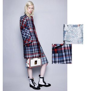 Up to 65% OffOpening Ceremony, Thom Browne and More @ THE OUTNET