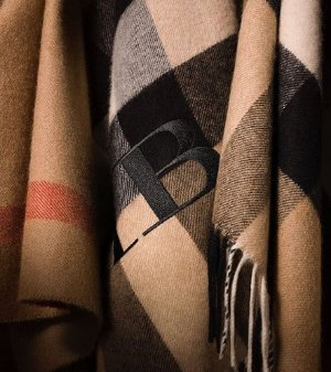 Up to $400 OFF Burberry @ Orchard Mile