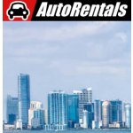 Daily Car Rentals This Season