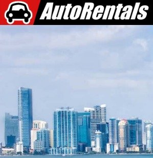 $5+:Discounted Car Rentals Nationwide