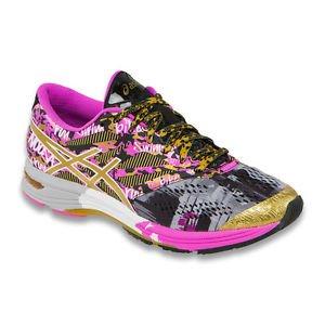 $49.99 ASICS GEL-Noosa Tri 10 Running Shoes