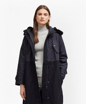 Up to 60% Off + extra 20% offSale Items @ French Connection