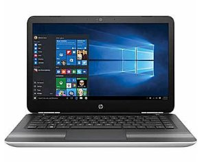 2016 Black Friday! $389.99 HP Pavilion 14-al062 14