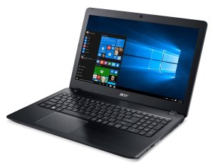 Acer Aspire F 15 FHD Laptop(i5-6200U, 8GB DDR4, 1TB HDD, 940MX)