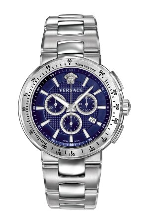 Up to 80% Off Versace, Michael Kors & More Watches @ Nordstrom Rack