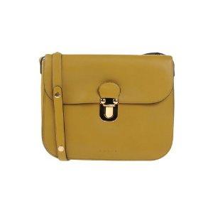 Marni Across-Body Bag - Women Marni Across-Body Bags online on YOOX United States - 45317086SX