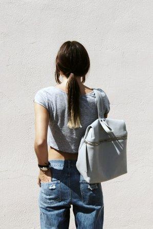 Up to 55% Off KARA Handbags @Barneys Warehouse
