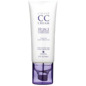Alterna Caviar CC Cream (74ml) - SkinCareRx